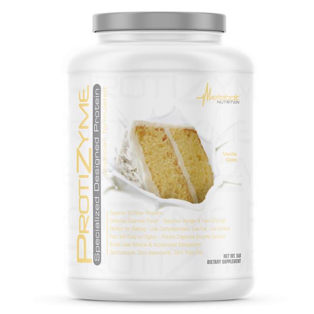 Cumpără pudră de proteine din cartilaj glucocosat