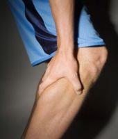 slăbiciune la nivelul transpirației dureri articulare