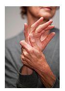 unguent eficient pentru inflamația articulară гонартроз 3 степени