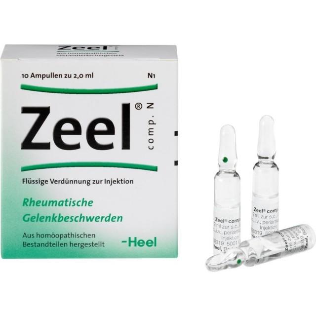 medicamente homeopate pentru tratamentul genunchiului dureri articulare la nivelul gâtului