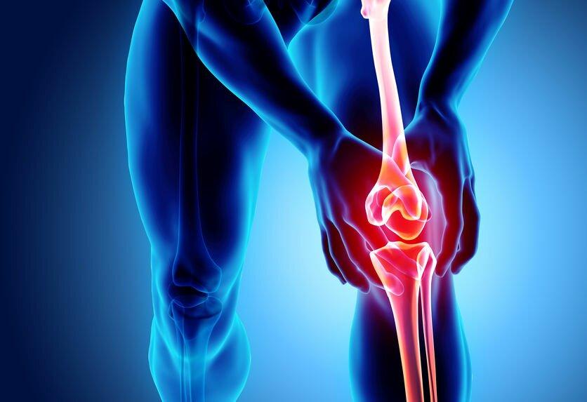 leziuni articulare la dansatori cum se tratează artroza deformantă 2-3 grade