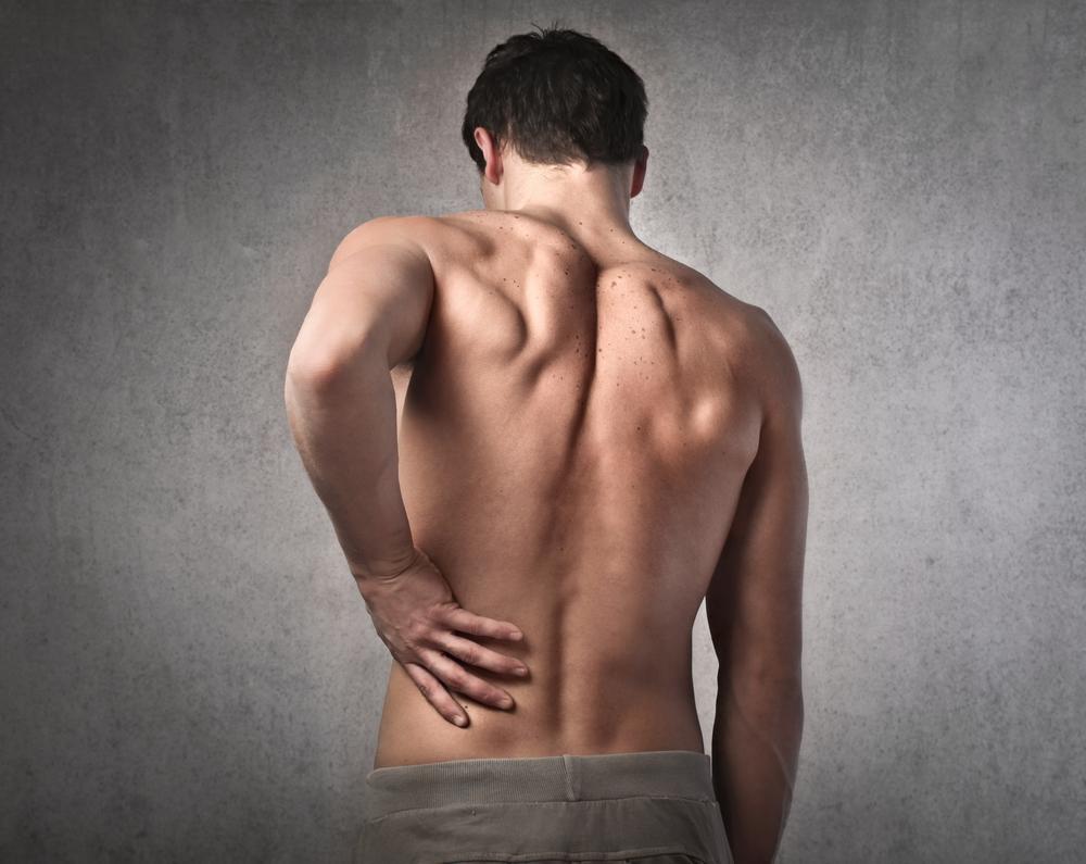 edem al măduvei osoase a articulației umărului deformarea bolilor osoase și articulare