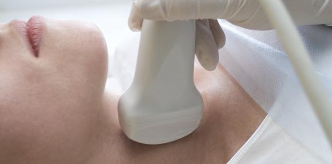tratament de artroză la medicul de familie dureri articulare de umeri și mâini