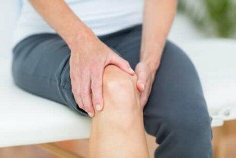 acupunctura pentru durerile articulare