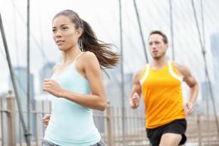 ameliorează inflamația genunchiului