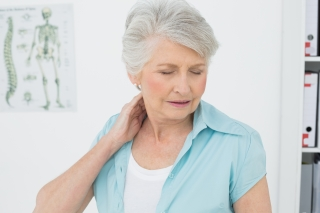 plante medicinale pentru durere în articulațiile picioarelor artroza tratamentului genunchi alternativ
