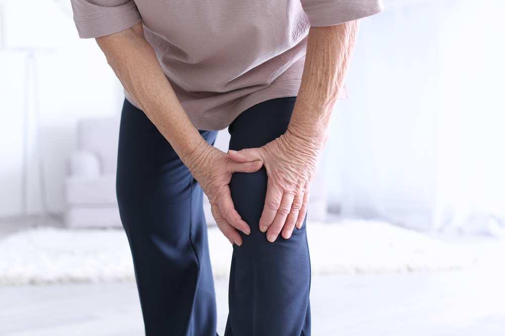 blocaj pentru durere în articulațiile mâinilor Am 30 de ani doare articulațiile