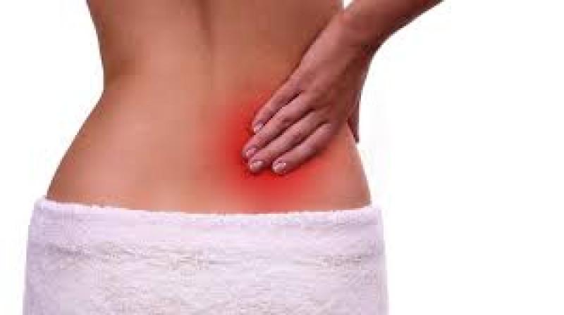 pene dureri articulare genunchi în interior