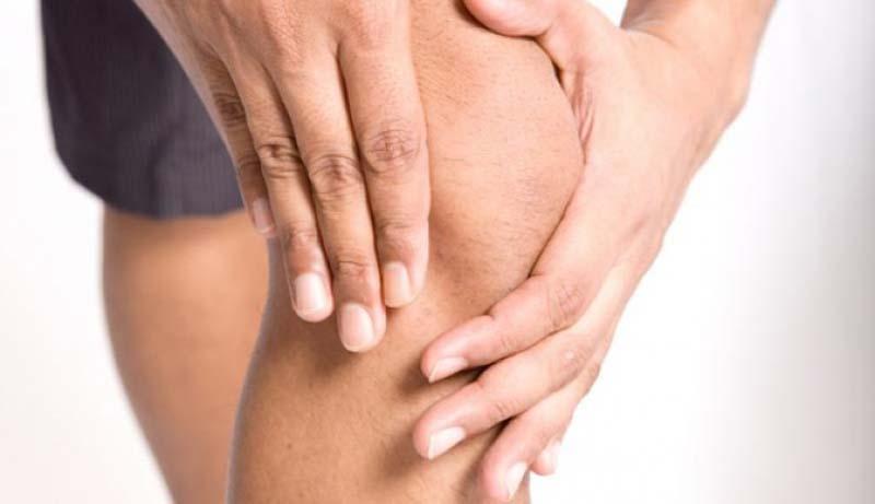 Artroscopia de genunchi | baremi.ro