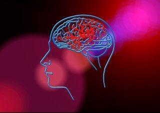boală articulară după un accident vascular cerebral