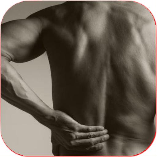 boli ale articulațiilor vertebrale