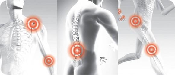Laboretica | Cele 6 semne ale suferinței ficatului