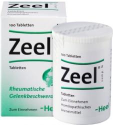 tratamentul artrozei homeopatie hel cum să tratezi articulațiile și păsările