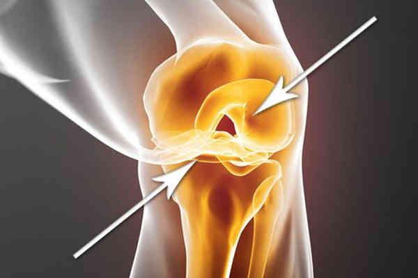 Care promovează regenerarea cartilajului. Anunturile utilizatorului Suplimente Originale