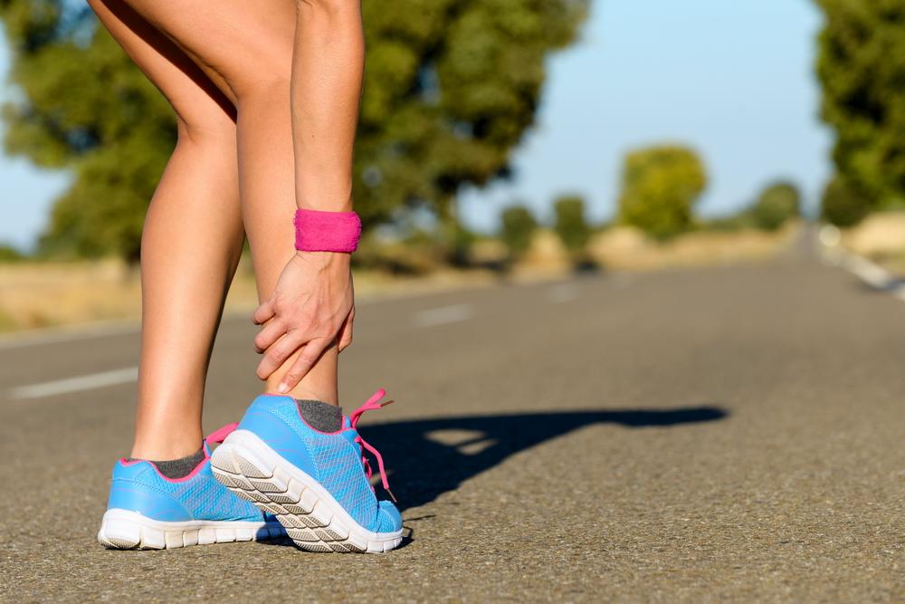 leziuni articulare la sportivi