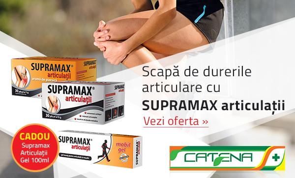 Unguente noi pentru dureri articulare. Cremă pentru dureri articulare Dacoderm, 75 ml, Dacia Plant