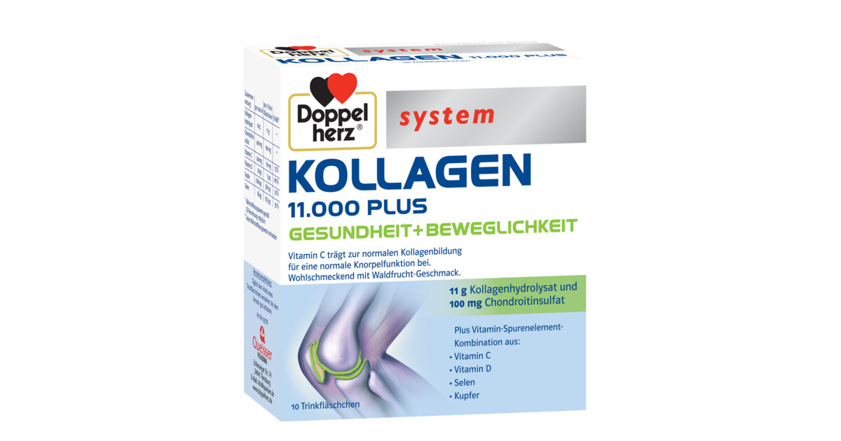 medicamente de calmare a durerii articulare