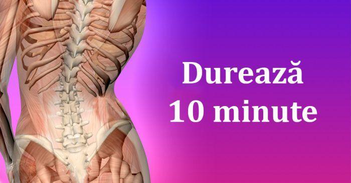 leziuni articulare la cot ce durere de abces în articulație