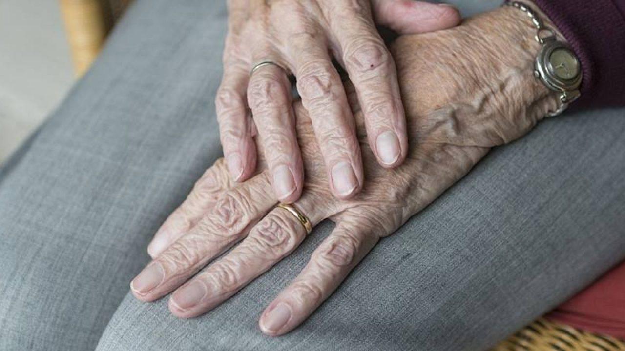 Diferenta dintre artrita psoriazica si artroza (osteoartrita)