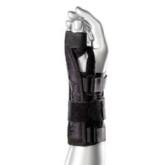 Don de boli articulare faceți clic pe articulații în genunchi