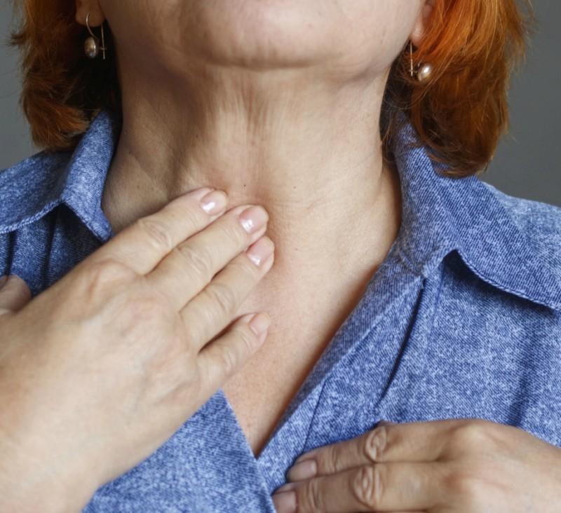 dureri articulare neurodermatite dureri de febră în articulații și mușchi