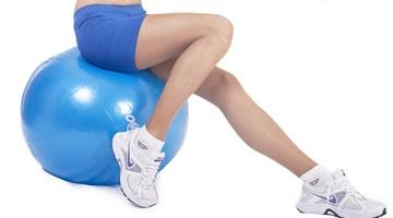dureri de șold în timpul sportului