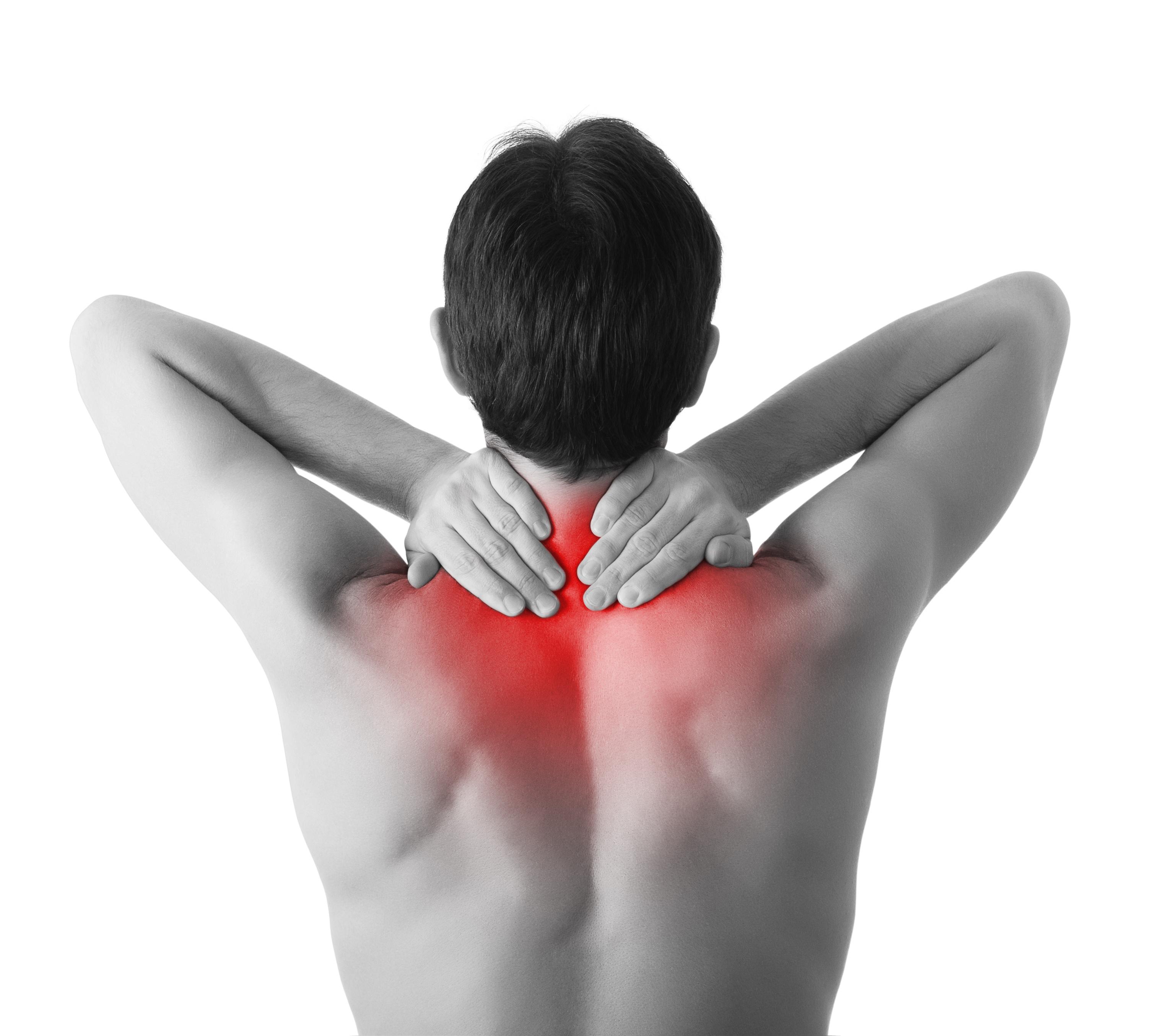 dureri de umeri artroza stângă a genunchiului
