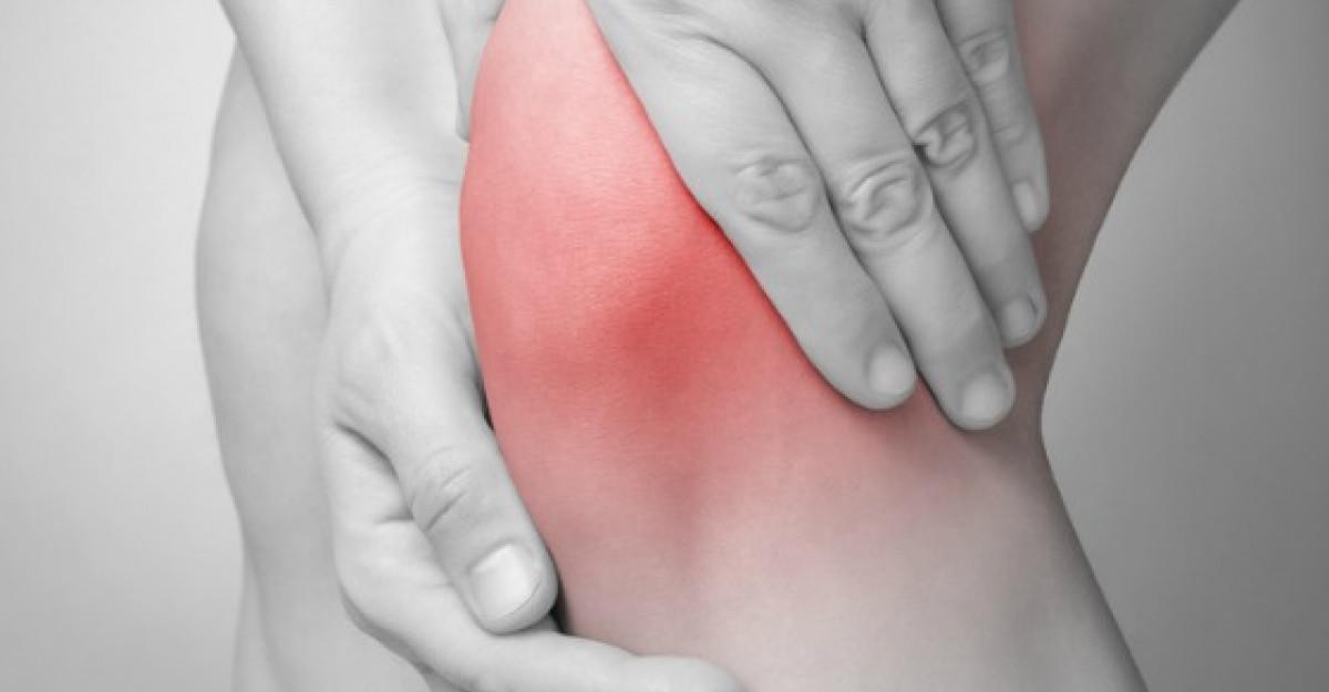 preparate de regenerare a țesutului conjunctiv creme și unguente pentru dureri articulare