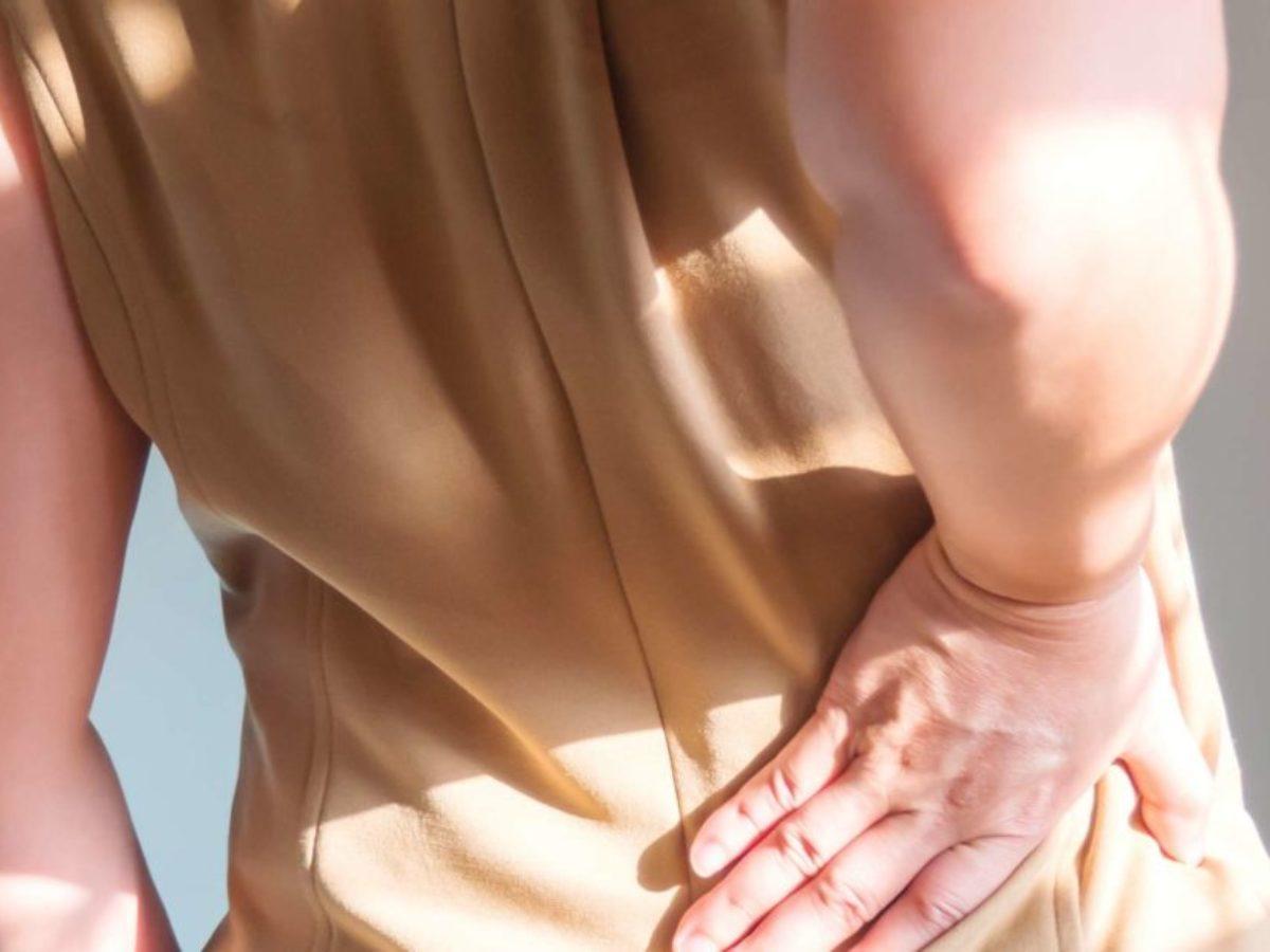 antiinflamatoare pentru artroza și artrita articulațiilor preparate pentru osteochondroză și dureri de cap
