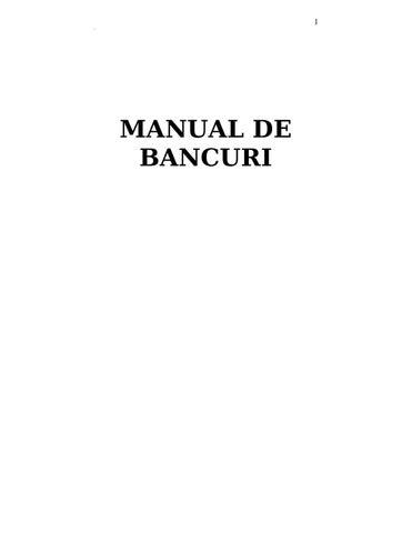 Salvare unguent pentru articulații, Unguent Arnica 50ml