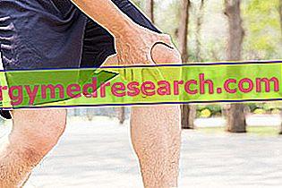 dislocarea posterioară a tratamentului articulației umărului cum să tratezi artrita novice