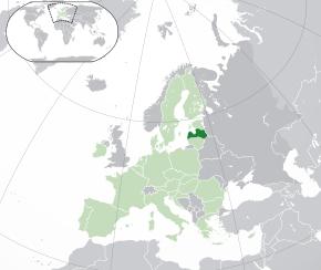 Tratamentul comun al Letoniei artroza medicația articulației șoldului