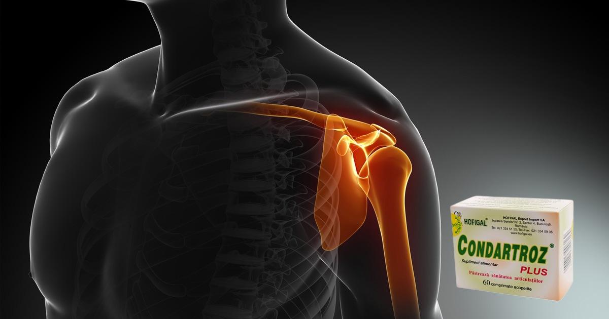 Cum pot fi diminuate durerile provocate de artroză | baremi.ro