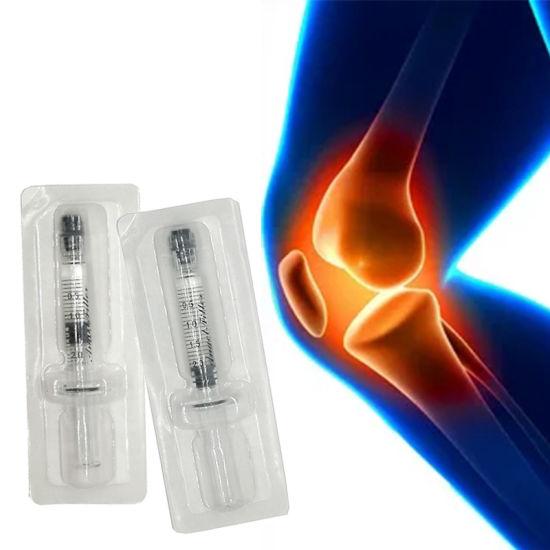 gel hialuronic articular