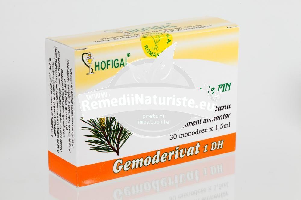 gonartroza tratament naturist 1