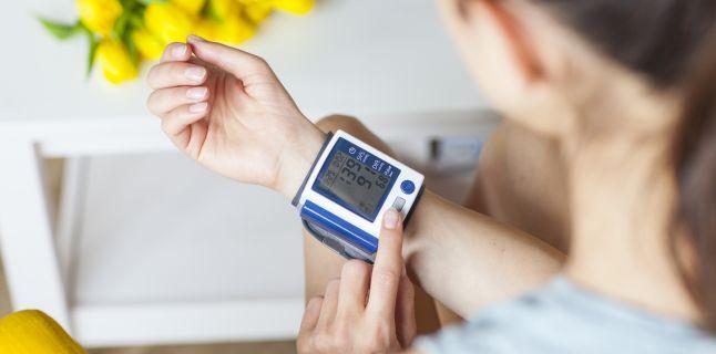 hipertensiune arterială și dureri articulare metode de tratament articulare