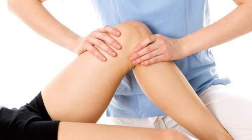 hipertensiune arterială și dureri articulare ce spun durerile articulare
