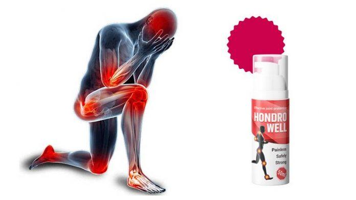 mușchii și ligamentele din jurul genunchiului doare simptome de artroză articulară a gleznei