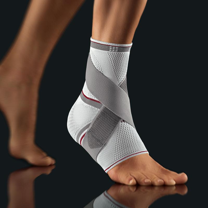 unguent pentru artrita reumatoidă a genunchiului erupții cutanate ale pielii