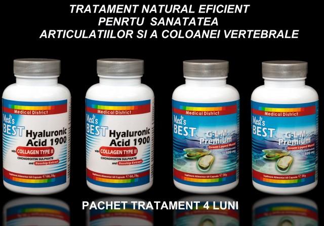 medicament gonartroza medicament pentru alflutop dureri articulare