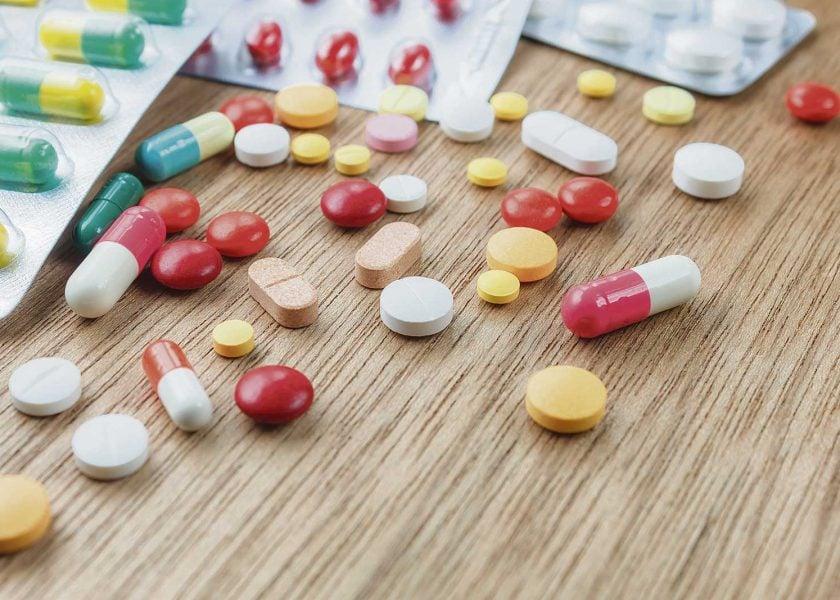 unguent pentru medicamente pentru durerea genunchiului legumele tratează articulațiile