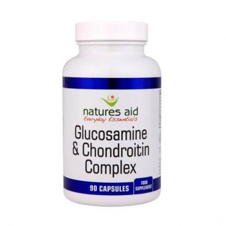 medicamente glucozamină cu condroitină Preț
