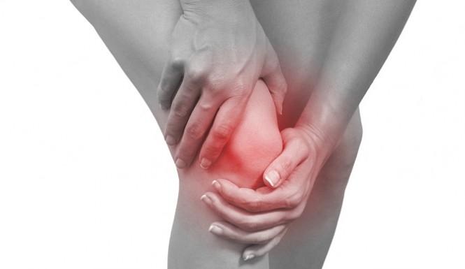 durere în articulația șoldului cu scleroză multiplă