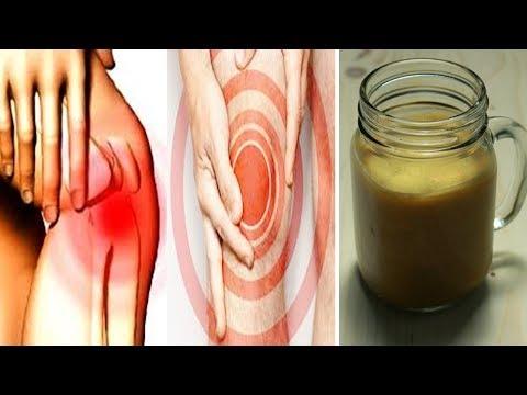Medicamente pentru dureri homeopate pentru durerile articulare, Reumatismul, tratat prin homeopatie