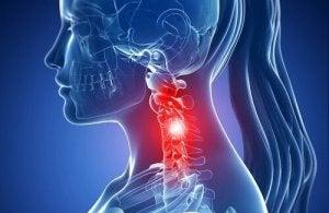 osteomed în tratamentul artrozei