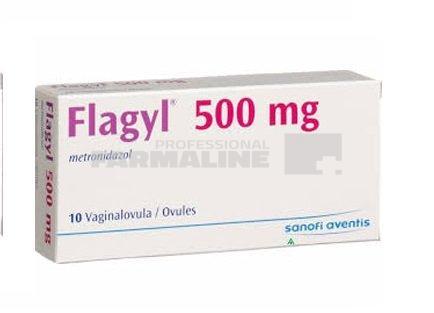 Metronidazol pentru boala articulară, Tratamentul antiinflamator in poliartrita reumatoida