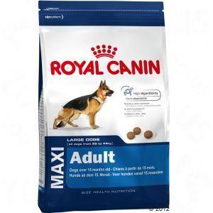 Hill's VET ESSENTIALS NEUTEREDDOG Adult Medium hrană pentru câini cu pui