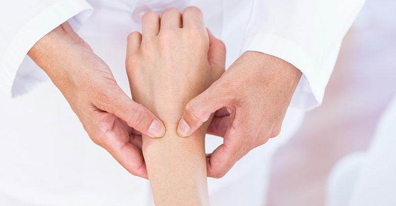 Poliartrita reumatoida by Negotei Elena - Issuu