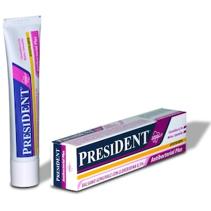 pasta de dinti pentru durerile articulare