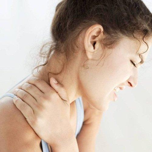 care a vindecat artroza de șold